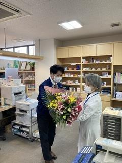 菊子先生1IMG_1606.jpg