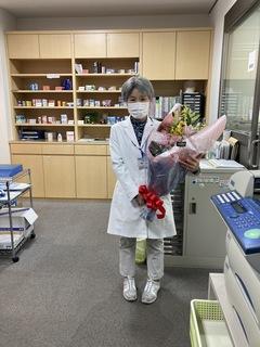 菊子先生2IMG_1608.jpg